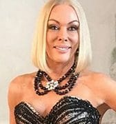 fashion jewellery, bridal jewellery, handmade jewellery, cutsom made jewellery, necklace, black 3 strand pearl necklace, janet roach, RHO Melbourne, Real Housewives of Melbourne, Foxtel, Arena, RHOMelbourne Season 4