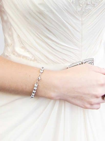 wedding jewellery, bridal jewelry, bridal bracelet, bridal jewellery after pay, bridal jewelry after pay, bridal bracelet after pay, bridal bracelet after pay, bridal bracelet brisbane, bridal bracelet sydney bridal bracelet melbourne, bridal bracelet adelaide, bridal bracelet, swarovski crystal wedding bracelet, swarovski crystal bridesmaids bracelet, bracelet handmade by Redki, wedding brides crystal bracelet, plus size bracelet swarovski crystal, plus size swarovski crystal bracelet, handcrafted bridal wedding bracelet Brisbane Australia, handmade bridal wedding bracelet Brisbane Australia, brisbane, bridal bracelet sydney bridal bracelet melbourne, bridal bracelet adelaide, wedding crystal bracelets, bridal crystal bracelet, bridal jewellery, bridal jewellery Australia, bridal jewellery indian, bridal jewellery Brisbane, bridal, jewellery gold coast, bridal jewellery Melbourne, bridal jewellery set, bridal jewellery afterpay , bridal jewellery Swarovski crystal, single strand bracelet