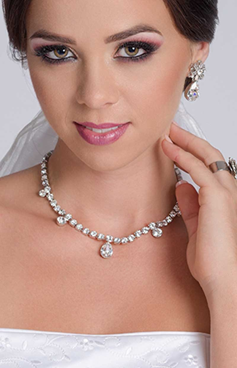 Honour Crystal Seven Teardrops Necklace, bridal necklace brisbane, bridal necklace sydney bridal necklace melbourne, bridal necklace adelaide, bridal necklace gold, bridal necklace silver, bridal necklace australia, bridal necklace swarovski crystal, swarovski crystal bridal necklace, swarovski crystal wedding necklace, swarovski crystal bridesmaids necklace, swarovski crystal scalloped necklace, bridal swarovski crystal necklace finished in silver, swarovski crystal teardrop silver wedding day necklace, bridal crystal teardrop necklace, angels scrystal scalloped necklace handmade by Redki, swarovski crystal bridal necklace, wedding brides crystal necklace, plus size necklace swarovski crystal, plus size swarovski crystal bridal necklace, handcrafted bridal wedding necklace Brisbane Australia, handmade bridal wedding necklace Brisbane Australia, bridal necklace, bridal jewelry after pay, bridal necklace after pay, bridal necklace after pay, bridal necklace brisbane, bridal necklace sydney bridal necklace melbourne, bridal necklace adelaide, bridal necklace gold, bridal necklace silver, bridal necklace australia, bridal necklace swarovski crystal, swarovski crystal bridal necklace, swarovski crystal wedding necklace, swarovski crystal bridesmaids necklace, swarovski crystal scalloped necklace, bridal swarovski crystal necklace finished in silver, swarovski crystal teardrop silver wedding day necklace, bridal crystal teardrop necklace, angels scrystal scalloped necklace handmade by Redki, swarovski crystal bridal necklace, wedding brides crystal necklace, plus size necklace swarovski crystal, plus size swarovski crystal bridal necklace, handcrafted bridal wedding necklace Brisbane Australia, handmade bridal wedding necklace Brisbane Australia, wedding crystal necklace, bridal crystal necklace, bridal jewellery, bridal jewellery Australia, bridal jewellery indian, bridal jewellery Brisbane, bridal, jewellery gold coast, bridal jewellery Melbourne, bridal jewellery set, bridal jewellery afterpay, bridal jewellery Swarovski crystal