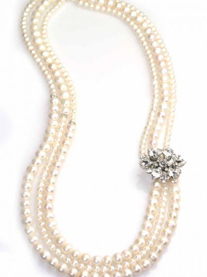 fresh water pearl necklace, handcrafted Necklace, crystal Necklace, Swarovski Crystal Necklace, custom made bridal Necklace, custom made fashion Necklace, statement Necklace, formal Necklace, handmade Necklace, wedding Necklace, bridal Necklace, handmade bridal, Swarovski crystal Necklace, bridesmaids Necklace, races Necklace, sterling silver Necklace, teardrop Necklace, bridal necklace, bridal jewelry after pay, bridal necklace after pay, bridal necklace after pay, bridal necklace brisbane, bridal necklace sydney bridal necklace melbourne, bridal necklace adelaide, bridal necklace gold, bridal necklace silver, bridal necklace australia, bridal necklace swarovski crystal, swarovski crystal bridal necklace, swarovski crystal wedding necklace, swarovski crystal bridesmaids necklace, swarovski crystal scalloped necklace, bridal swarovski crystal necklace finished in silver, swarovski crystal teardrop silver wedding day necklace, bridal crystal teardrop necklace, angels scrystal scalloped necklace handmade by Redki, swarovski crystal bridal necklace, wedding brides crystal necklace, plus size necklace swarovski crystal, plus size swarovski crystal bridal necklace, handcrafted bridal, handcrafted Necklace, crystal Necklace, Swarovski Crystal Necklace, custom made bridal Necklace, custom made fashion Necklace, statement Necklace, formal Necklace, handmade Necklace, wedding Necklace, bridal Necklace, handmade bridal, Swarovski crystal Necklace, bridesmaids Necklace, races Necklace, sterling silver Necklace, teardrop Necklace, Fashion necklace Sydney, Fashion necklace Melbourne, Fashion necklace vintage, Fashion necklace Melbourne, gold Fashion necklace, silver Fashion necklace, Swarovski crystal Fashion necklace, Fashion necklace online, statement Fashion necklace, Fashion necklace gold crystal for bridesmaids, silver necklace for bridesmaids, modern Fashion necklace, custom made Swarovski crystal Fashion necklace, handcrafted Fashion necklace, plus size Fashion necklace, Fashion necklace swarovski crystal, Fashion necklace gold, bridal Fashion necklace after pay, Fashion necklace adelaide, Fashion necklace gold, Fashion necklace silver, Fashion necklace australia, Fashion necklace swarovski crystal, swarovski crystal Fashion necklace teardrop, swarovski crystal Fashion necklace oval, handcrafted Fashion necklace Brisbane Australia, Empowerment Long Double Teardrop Silver Necklace, Teardrop Long Silver Necklace, silver Long Silver Swarovski Crystal Necklace, swarovski crystal silver Necklace, empowered necklace, necklace with meaning, handcrafted necklace, fashion necklace, handmade by Redki - Couture Jewellery, handmade in Australia, wedding necklace, bridal necklace, bride wedding crystal necklace, Charcoal Teardrop, Vitrail Teardrop, necklace Melbourne, gold Fashion necklace, silver Fashion necklace, Swarovski crystal Fashion necklace, Fashion necklace online, statement Fashion necklace, Fashion necklace gold crystal for bridesmaids, silver necklace for bridesmaids, modern Fashion necklace, custom made Swarovski crystal Fashion necklace, handcrafted Fashion necklace, plus size Fashion necklace, Fashion necklace swarovski crystal, Fashion necklace gold, bridal Fashion necklace after pay, Fashion necklace adelaide, Fashion necklace gold, Fashion necklace silver, Fashion necklace australia, Fashion necklace swarovski crystal, swarovski crystal Fashion fresh water pearl necklace, swarovski crystal Fashion necklace pearl, handcrafted Fashion necklace Brisbane Australia, bridal necklace, bridal jewelry after pay, bridal necklace after pay, bridal necklace after pay, bridal necklace brisbane, bridal necklace sydney bridal necklace melbourne, bridal necklace adelaide, bridal necklace gold, bridal necklace silver, bridal necklace australia, bridal necklace swarovski crystal, swarovski crystal bridal necklace, swarovski crystal wedding necklace, swarovski crystal bridesmaids necklace, swarovski crystal scalloped necklace, bridal swarovski crystal necklace finished in silver, swarovski crystal teardrop silver wedding day necklace, bridal crystal teardrop necklace, angels scrystal scalloped necklace handmade by Redki, swarovski crystal bridal necklace, wedding brides crystal necklace, plus size necklace swarovski crystal, plus size swarovski crystal bridal necklace, handcrafted bridal wedding necklace Brisbane Australia, handmade bridal wedding necklace Brisbane Australia, wedding crystal necklace, bridal crystal necklace, bridal jewellery, bridal jewellery Australia, bridal jewellery indian, bridal jewellery Brisbane, bridal, jewellery gold coast, bridal jewellery Melbourne, bridal jewellery set, bridal jewellery afterpay , bridal jewellery Swarovski crystal