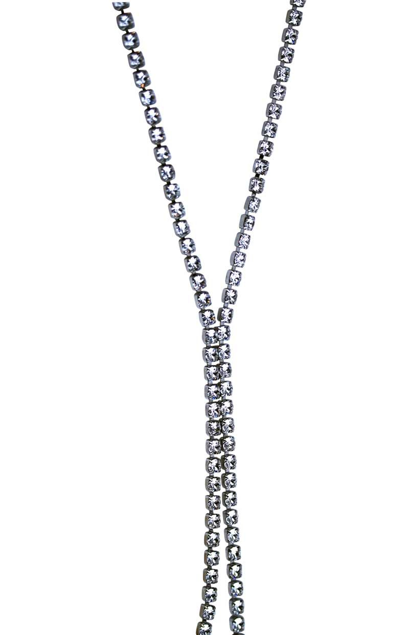 Rules Crystal Long 2 strand Silver Necklace, Long 2 strand Silver Swarovski Crystal Necklace, swarovski crystal silver Long 2 strand Necklace, empowered Long 2 strand necklace, Long 2 strand necklace with meaning, handcrafted Long 2 strand necklace, fashion Long 2 strand necklace, chocker 34cm long, handmade by Redki - Couture Jewellery, handmade in Australia, wedding necklace, bridal necklace, bride wedding crystal Long 2 strand necklace, bridesmaid crystal necklace, handcrafted Necklace, crystal Necklace, Swarovski Crystal Necklace, custom made bridal Necklace, custom made fashion Necklace, statement Necklace, formal Necklace, handmade Necklace, wedding Necklace, bridal Necklace, handmade bridal, Swarovski crystal Necklace, bridesmaids Necklace, races Necklace, sterling silver Necklace, teardrop Necklace, Fashion necklace Sydney, Fashion necklace Melbourne, Fashion necklace vintage, Fashion necklace Melbourne, gold Fashion necklace, silver Fashion necklace, Swarovski crystal Fashion necklace, Fashion necklace online, statement Fashion necklace, Fashion necklace gold crystal for bridesmaids, silver necklace for bridesmaids, modern Fashion necklace, custom made Swarovski crystal Fashion necklace, handcrafted Fashion necklace, plus size Fashion necklace, Fashion necklace swarovski crystal, Fashion necklace gold, bridal Fashion necklace after pay, Fashion necklace adelaide, Fashion necklace gold, Fashion necklace silver, Fashion necklace australia, Fashion necklace swarovski crystal, swarovski crystal Fashion necklace teardrop, swarovski crystal Fashion necklace oval, handcrafted Fashion necklace Brisbane Australia, Empowerment Long Double Teardrop Silver Necklace, Teardrop Long Silver Necklace, silver Long Silver Swarovski Crystal Necklace, swarovski crystal silver Necklace, empowered necklace, necklace with meaning, handcrafted necklace, fashion necklace, handmade by Redki - Couture Jewellery, handmade in Australia, wedding necklace, bridal necklace, bride wedding c