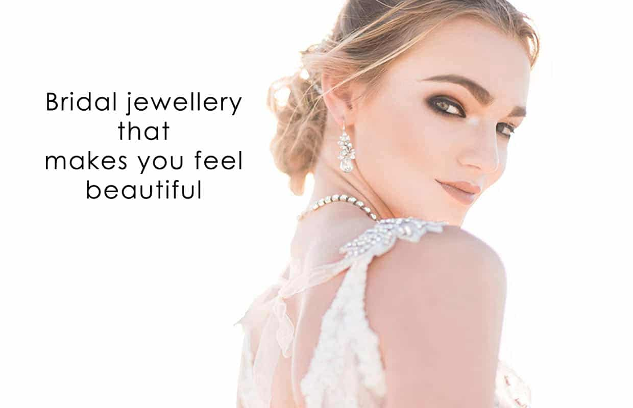 plus size jewellery, handcrafted fashion jewellery, handcrafted bridal jewellery, swarovski crystal bridal jewellery, swarovski crystal ring, swarovski crystal earring, swarovski crystal bracelet, swarovski crystal earrings, swarovski crystal necklace, swarovski crystal pearl necklace for brides at weddings statement necklace, Redki - Couture Jewellery, handcrafted bridal jewellery, featuring swarovski crystals, bridal jewellery, bridal necklaces, bridal earrings, bridal hairpieces, handmade jewellery, handmade ring, handnade swarovski crystal ring, statement crystal ring, silver and clear crystal ring, fashion ring, statement ring, statement earrings, silver drop earrings, silver crystal earrings, handmade swarovski crystal earring, gold swarovski earrings, gold swarovski crystal ring, gold swarovski crystal BIB necklace, handmade bridal jewellery, handmade formal jewellery, handmade bridesmaid jewellery, ball jewellery, fashion jewellery, statement crystal jewellery